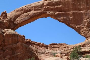Arches - Windows-9643