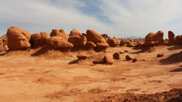 Goblin Valley 2012-4596