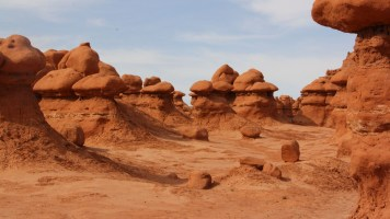 Goblin Valley 2012-4615