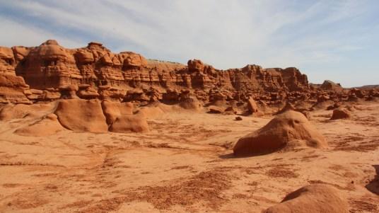 Goblin Valley 2012-4646