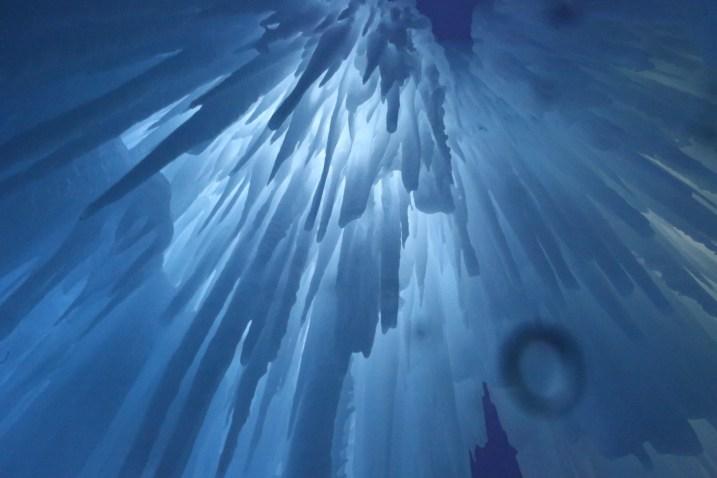 Ice Castles-1168-2