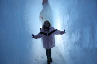 Ice Castles-1214
