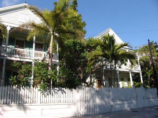 Key West11--28
