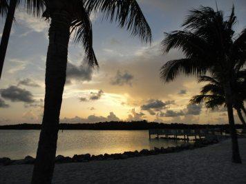 Key West11--32