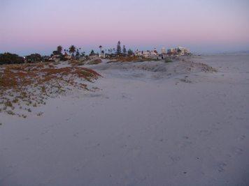 San Diego Coranado-08245