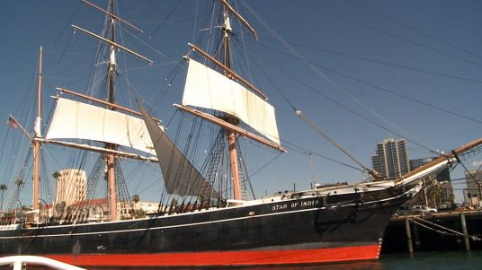 San Diego Maritime--13