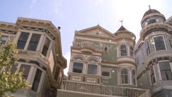 San Fran 2012-2011-3