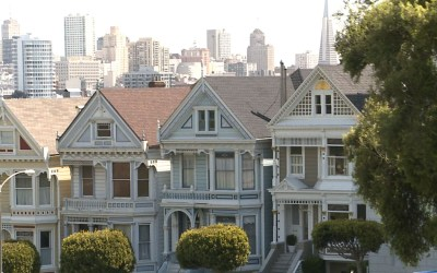 San Francisco – Overview