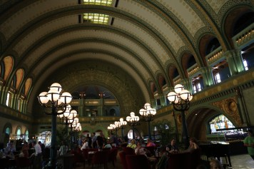 St Louis Union Station-3879