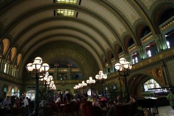 St Louis Union Station-3879