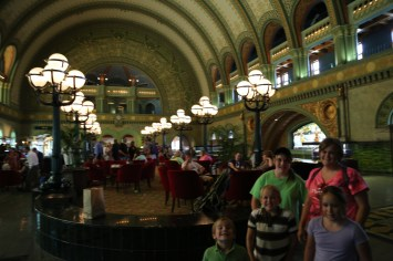 St Louis Union Station-3881