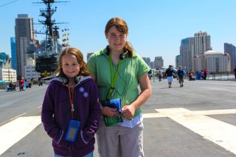 USS Midway-3840