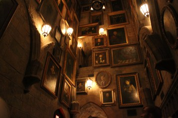 Universal Studios 2012-7775