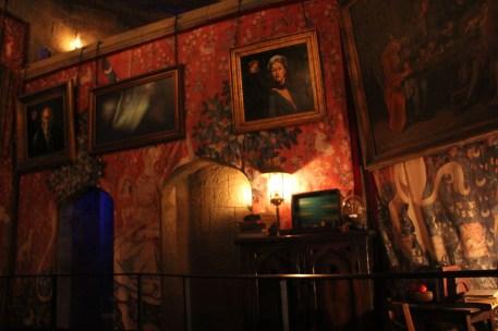 Universal Studios 2012-7858
