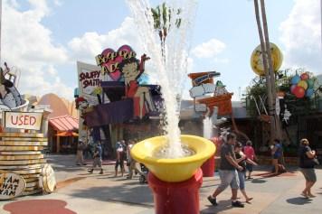 Universal Studios 2012-8165