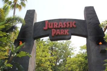 Universal Studios 2012-8177