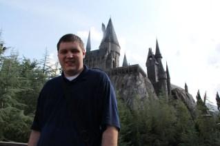 Universal Studios 2012-8221