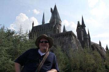 Universal Studios 2012-8223
