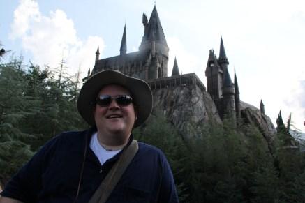 Universal Studios 2012-8225