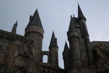 Universal Studios 2013-8740