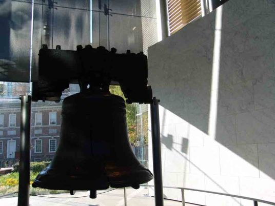 Philly-03000