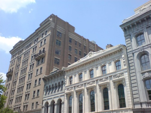 Philly Downtown-00950