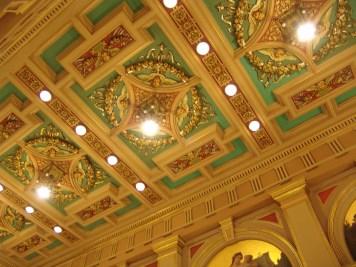 Philly Masonic Temple-03128