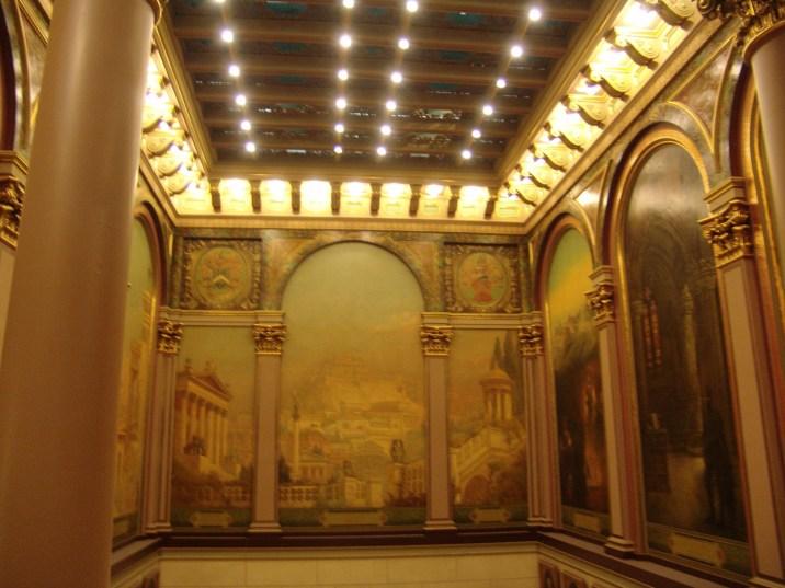 Philly Masonic Temple-03142