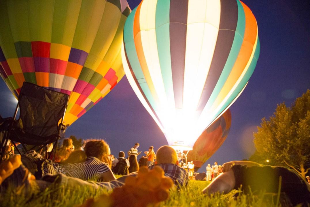 Sandy Balloon Festival-0926