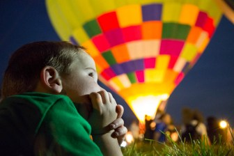 Sandy Balloon Festival-0954-2