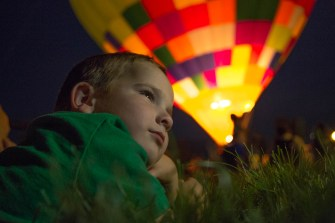 Sandy Balloon Festival-0964