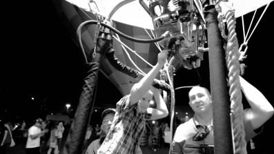 Sandy Balloon Festival-0977