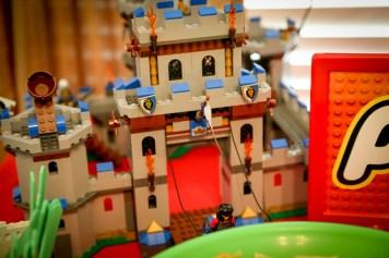 Lego Birthday 1-1064