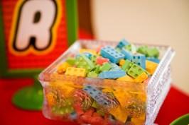 Lego Birthday 1-1087