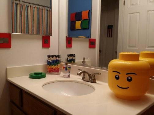 LEGO-194344