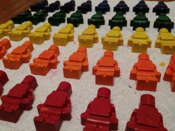 LEGO-213020