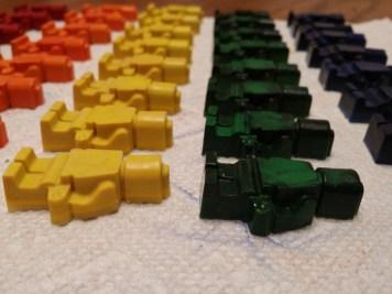 LEGO-213039