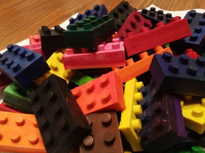 LEGO-213053