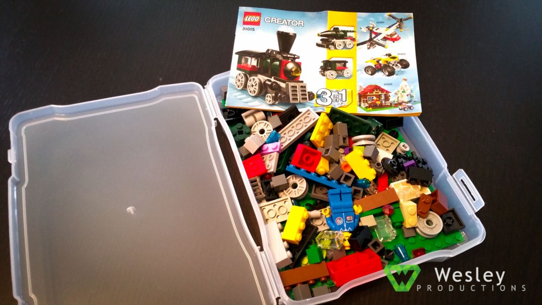 DYI_Lego_Travel_Case-120254