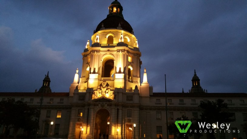 Pasadena City Hall-170851