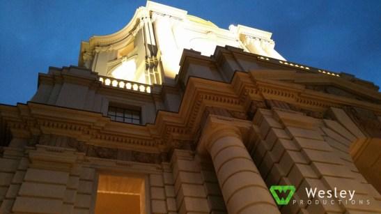 Pasadena City Hall-171152