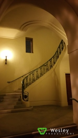 Pasadena City Hall-172828
