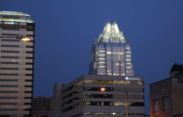 Austin-0261