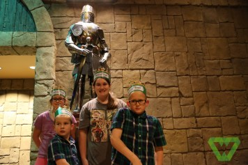 Medieval Times-7311