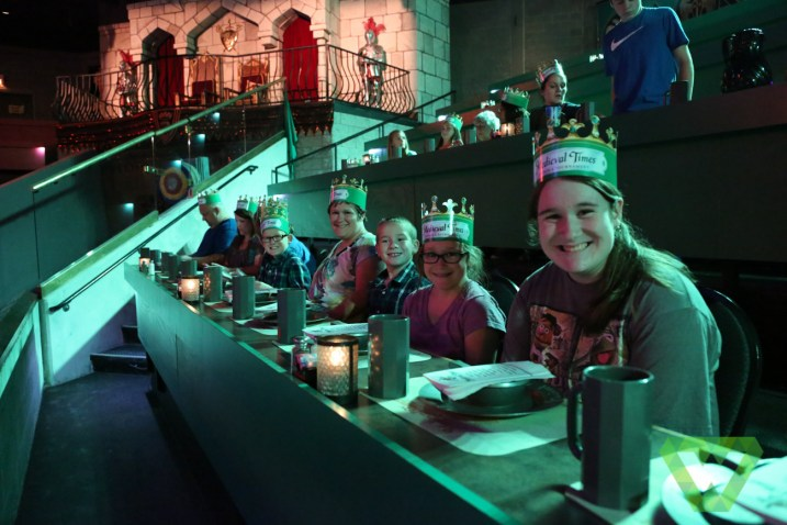 Medieval Times-7317