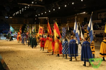 Medieval Times-7335