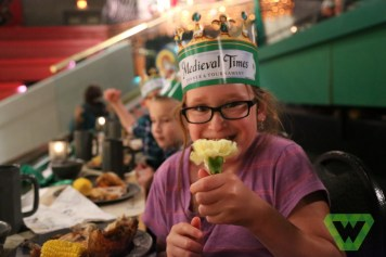 Medieval Times-7369