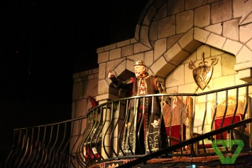 Medieval Times-7412