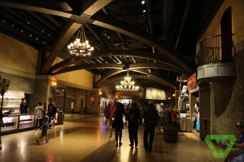 Medieval Times-7427