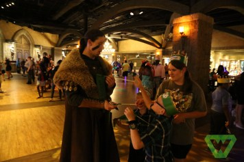 Medieval Times-7443